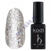 148-Kodi Professional(USA) гель-лак, 7ml, цвет 148