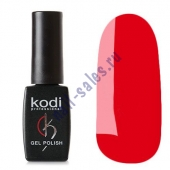50-Kodi Professional(USA) гель-лак, 7ml, цвет 50