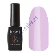 44-Kodi Professional(USA) гель-лак, 7ml, цвет 44
