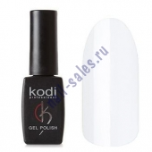 24-Kodi Professional(USA) гель-лак, 7ml, цвет 24