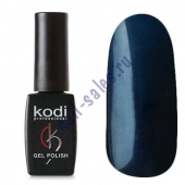 16-Kodi Professional(USA) гель-лак, 7ml, цвет 16