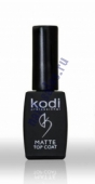 -Kodi, Mate Top(8 ml)