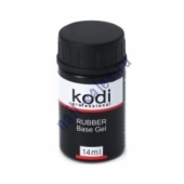 -Kodi, Rubber Base (14 ml)