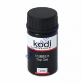 -Kodi, Rubber Top (14 ml)