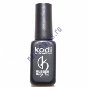 -Kodi,Rubber Matte Top  (12 ml)