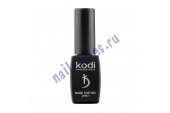 -Kodi,No sticky Top Coat (8 ml)