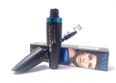 Тушь MaxFactor False Lash Effect Lengthening 70%