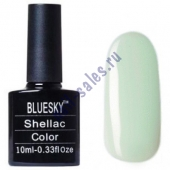 Bluesky Shellac 5хА, цвет № 42