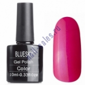 --Shellac Bluesky, 10 ml, цвет 40506 Tutti Frutti