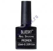 -Праймер Bluesky, 10 ml