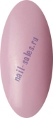 Shellac Bluesky, 10 ml, цвет 80547  CAKE POP