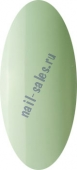 Shellac Bluesky, 10 ml, цвет 80569 MINT CONVERTIBLE
