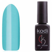 18-Kodi Professional(USA) гель-лак, 7ml, цвет 18