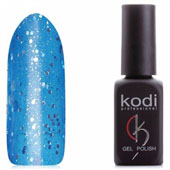 205-Kodi Professional(USA) гель-лак, 8ml, цвет 205