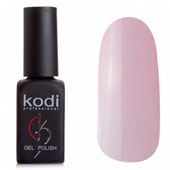 235-Kodi Professional(USA) гель-лак, 8ml, цвет 235